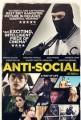Anti -Social
